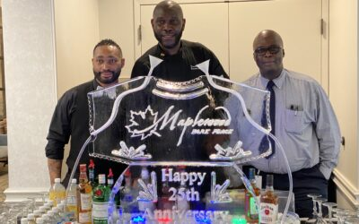 Maplewood Park Place Celebrates 25 Years of Providing the Best Retirement in the Bethesda Area